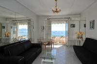 Cannes Rentals, rental apartments and houses in Cannes, France, copyrights John and John Real Estate, picture Ref 209-02