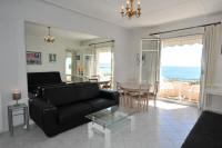 Cannes Rentals, rental apartments and houses in Cannes, France, copyrights John and John Real Estate, picture Ref 209-03
