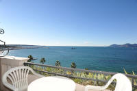 Cannes Rentals, rental apartments and houses in Cannes, France, copyrights John and John Real Estate, picture Ref 209-10