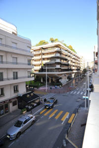 Cannes Rentals, rental apartments and houses in Cannes, France, copyrights John and John Real Estate, picture Ref 351-01